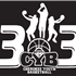 CYB Summer League (3 v 3)