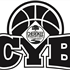Cherokee Youth Basketball (CYB)